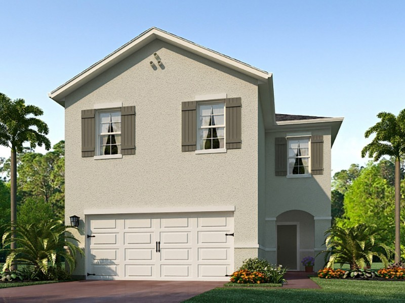 5340 Purdy Lane - Florida - West Palm Beach - 33415